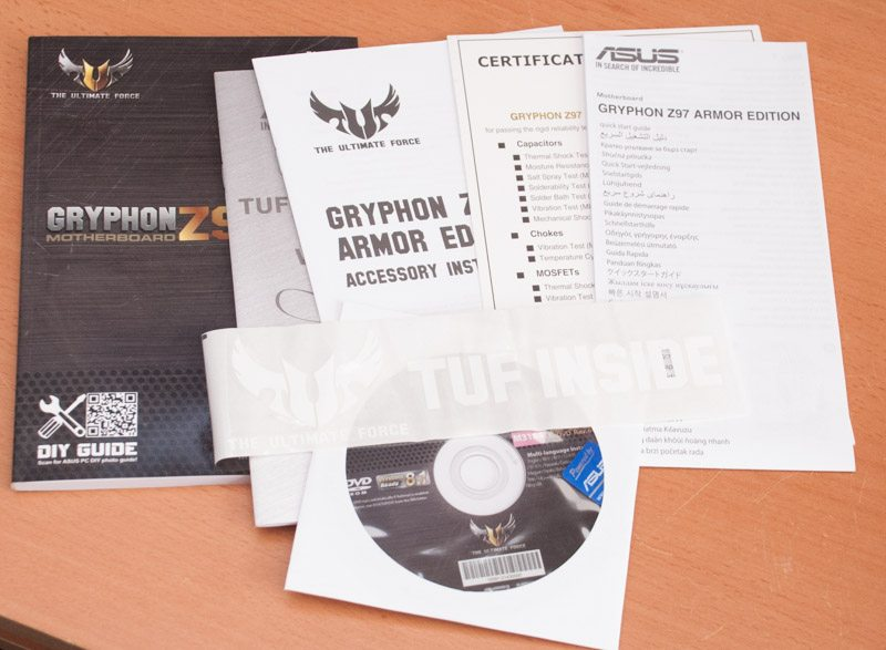 ASUS_Z97_GRYPHON_ARMOR (3)