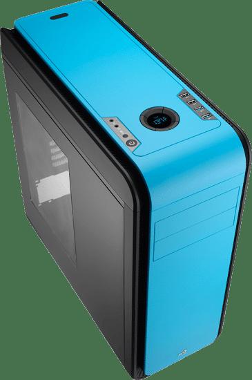 BLUE_ISO_WINDOW