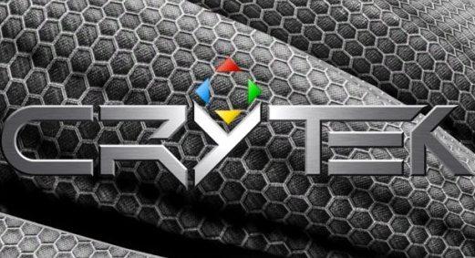 Crytek-logo-nanosuit