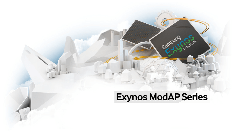 Exynos_ModAP_Wide