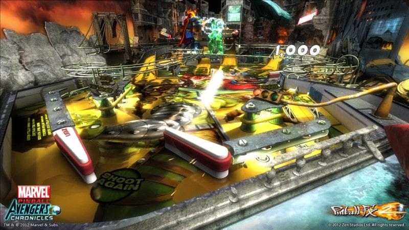 World_War_Hulk_table_screenshot011