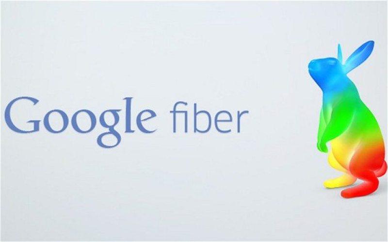 fiber_2978595b