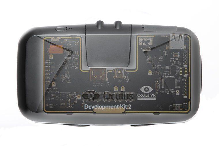 oculus-rift-dk2-latency-tester
