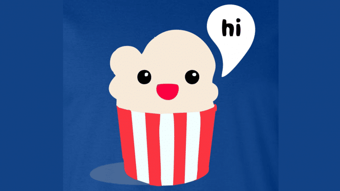 popcorn-time-header-copy-664x374