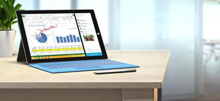 39512_7_surface_tablets_continue_to_be_a_money_loser_for_microsoft