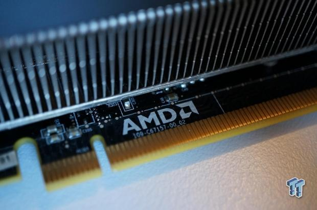 39720_09_amd_catalyst_14_7_rc3_drivers_available_windows_8_no_longer_supported