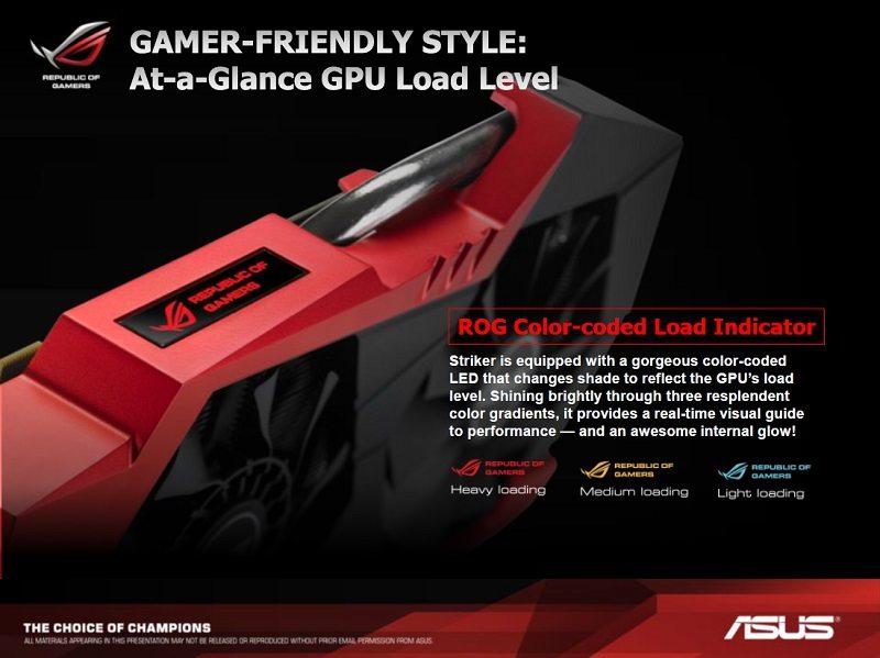 ASUS_760_Striker_slides2