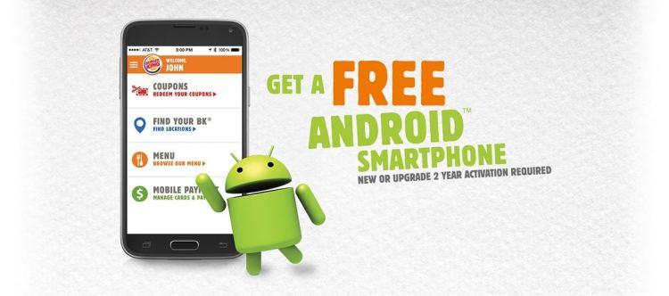 BK_Android_header