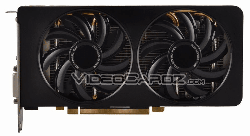 Radeon-R9-285-XFX-VideoCardz.jpg-1