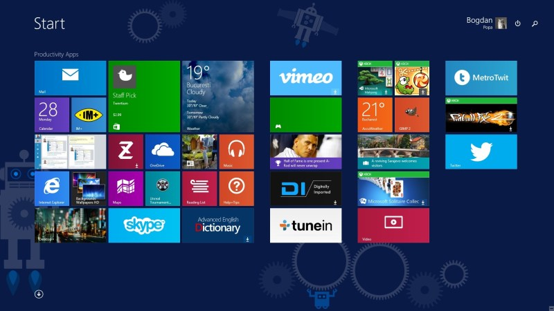 Windows-8-1-Update-2-Public-Debut-on-August-12-MSDN-Launch-on-August-15-452289-2