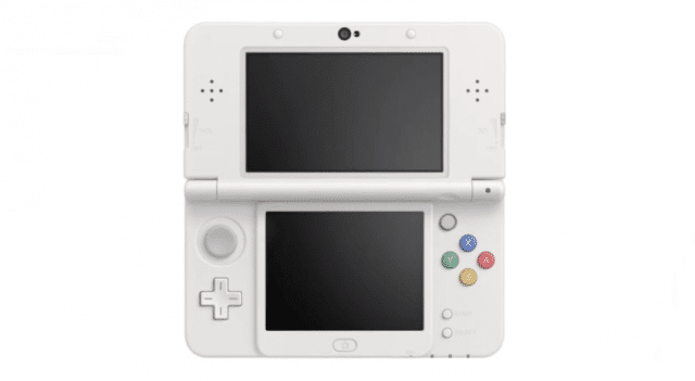 new3ds2-640x351