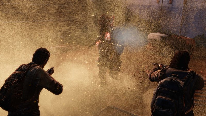 the-last-of-us-remastered-screen-08-ps4-us-28jul14