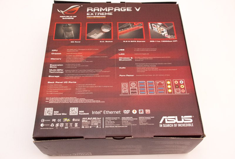 ASUS R5E Edits (2)