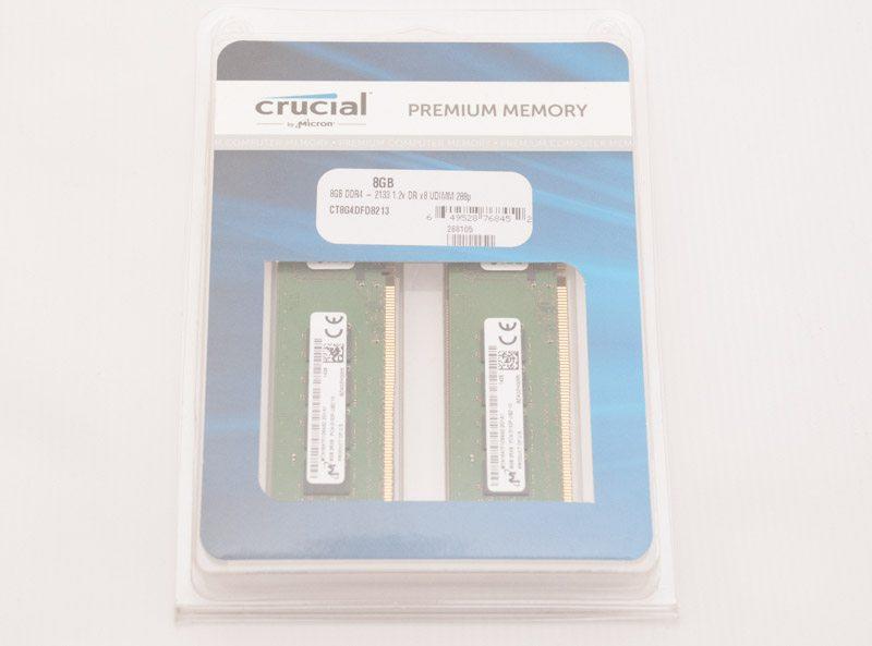 Crucial_32GB_DDR4_2133 (7)