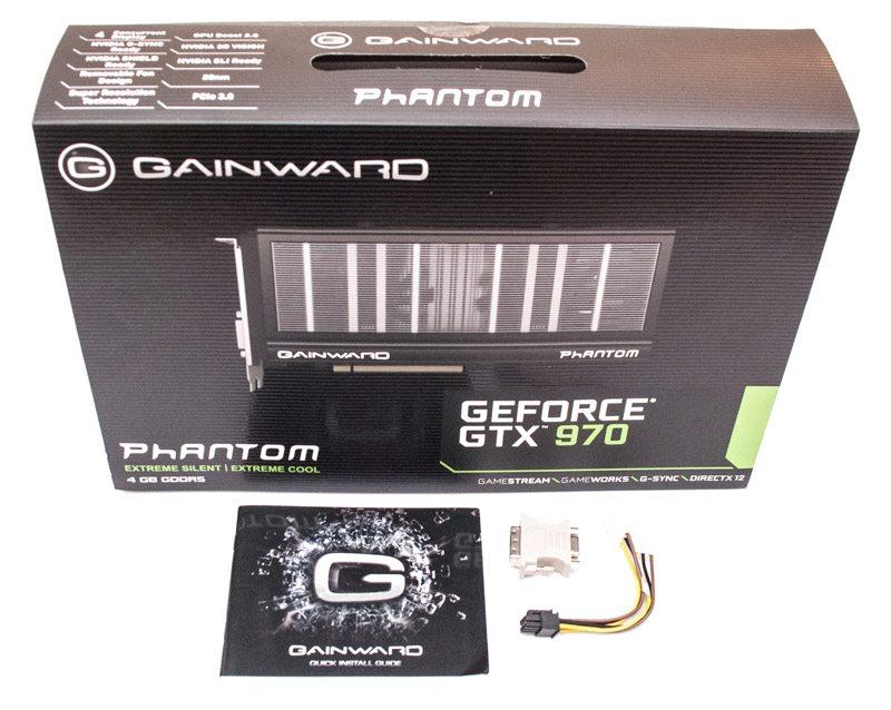 Gainward_GTX_970_Phantom (1)