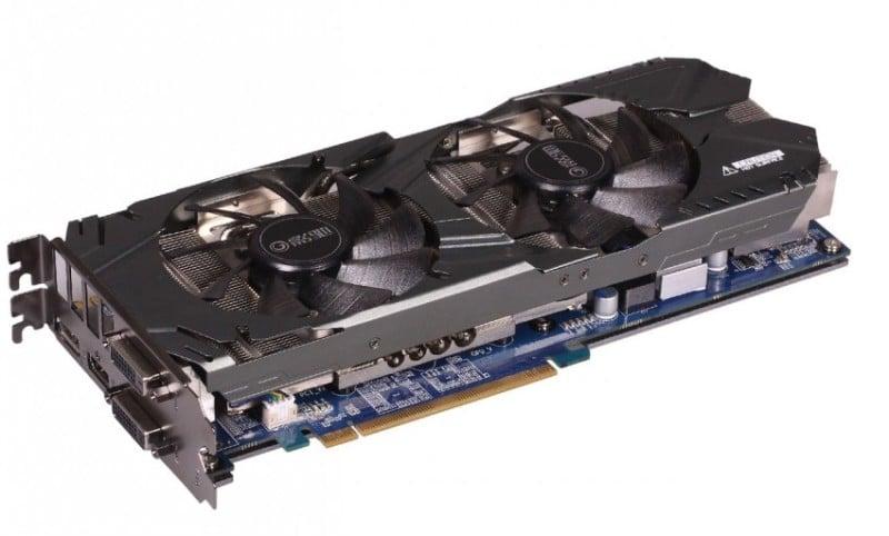 Galax-GeForce-GTX-970-GC_Side-2-850x512