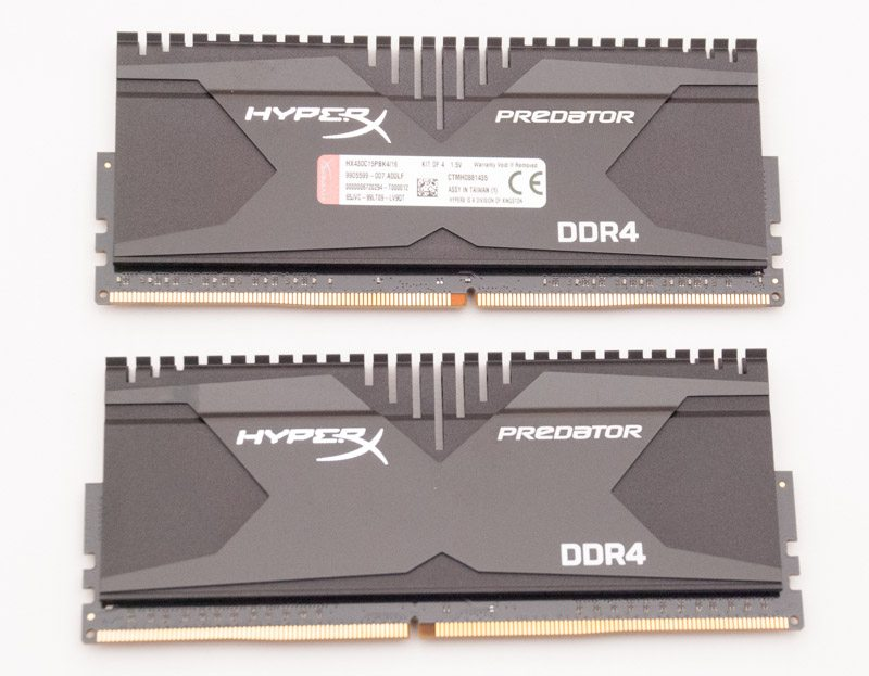 Kingston_HyperX_Predator (1)