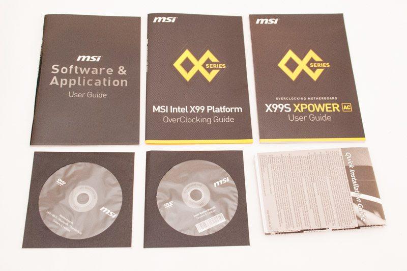 MSI_XPOWER_X99S_AC (3)