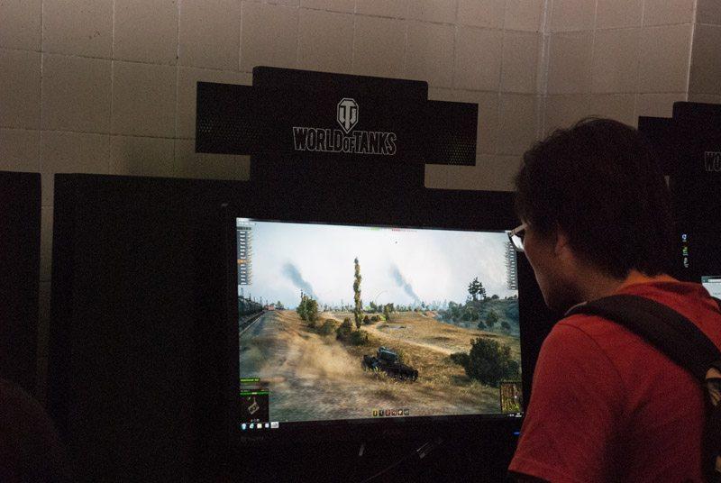 Nvidia Game 24 London (8)