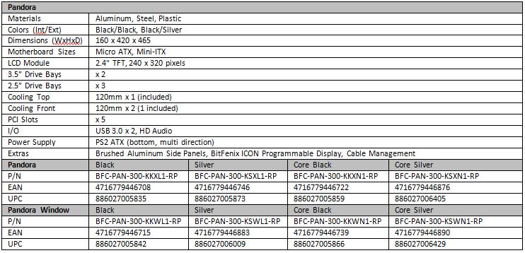 Screenshot 2014-09-18 11.20.01