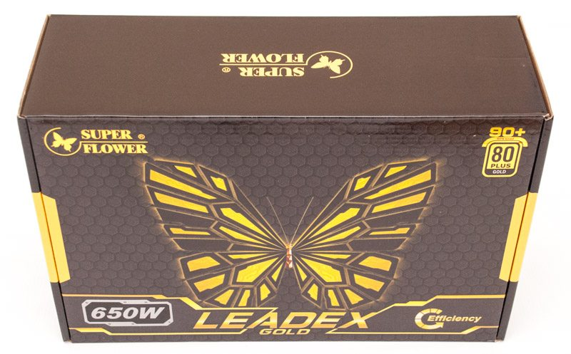 Super Flower Leadex Gold (1)