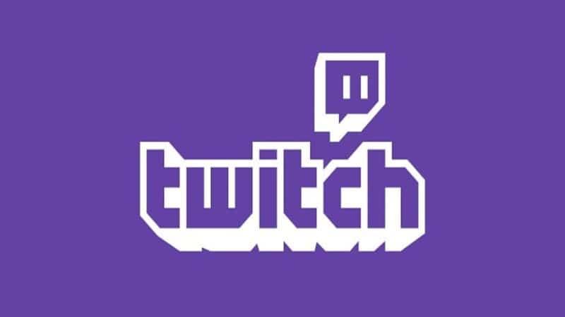 Twitch-2