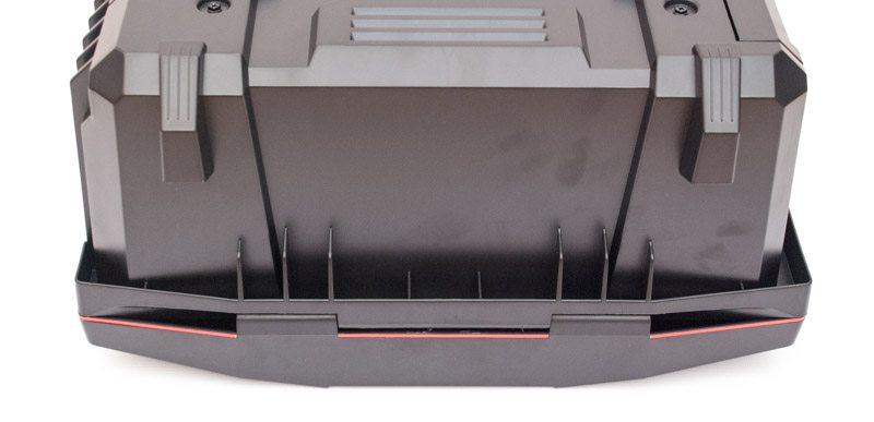 CyberPowerPC Fang Battlebox I 970 (7)