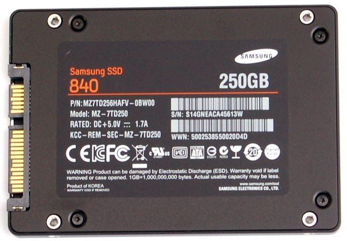 Samsung840Basic