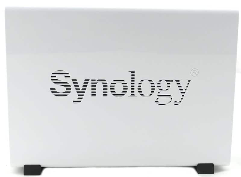 Synology_DS115j_side-view