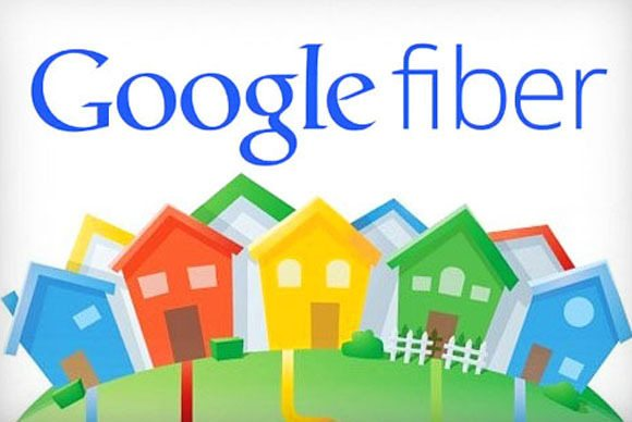 google-fiber-austin-texas
