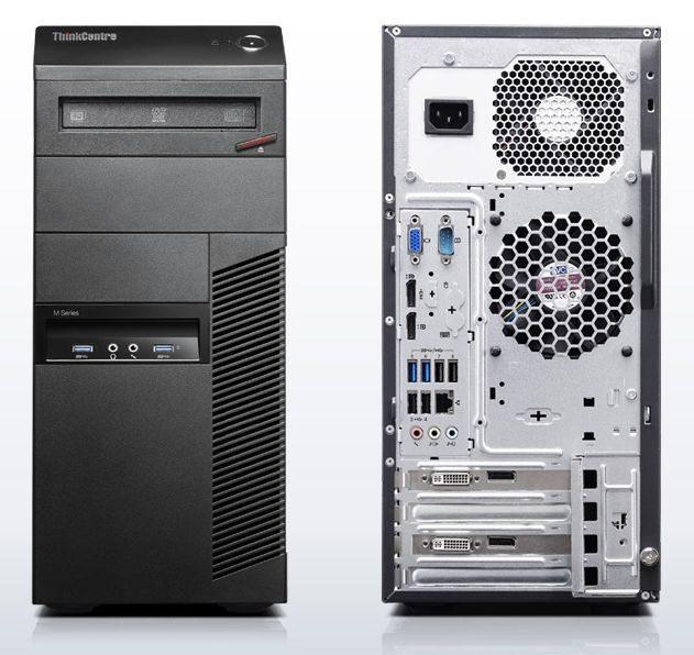 lenovo-desktop-tower-thinkcentre-m83-front-back