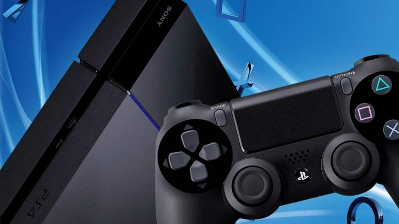 41135_01_sony_apologizes_for_recent_playstation_4_problems_with_gamers_annoyed_full