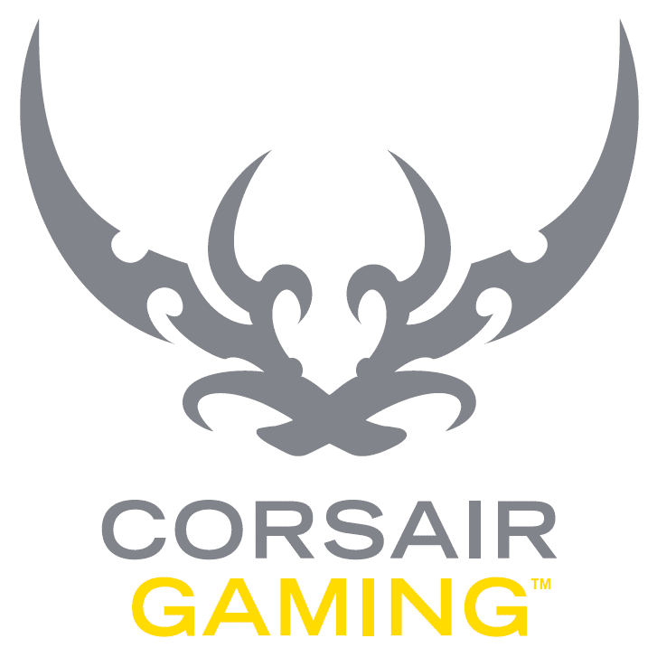 Corsair Gaming Logo