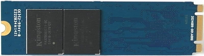 Kingston_SM2280S3120G-Photo_backside