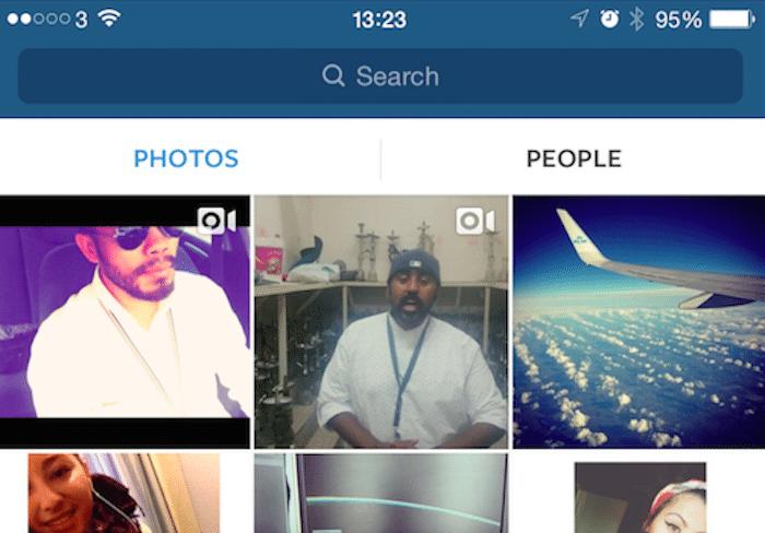 Screen Shot 2014-11-11 at 13.24.36