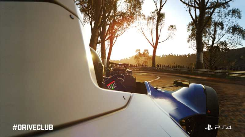 driveclub-screen-22-ps4-us-26aug14