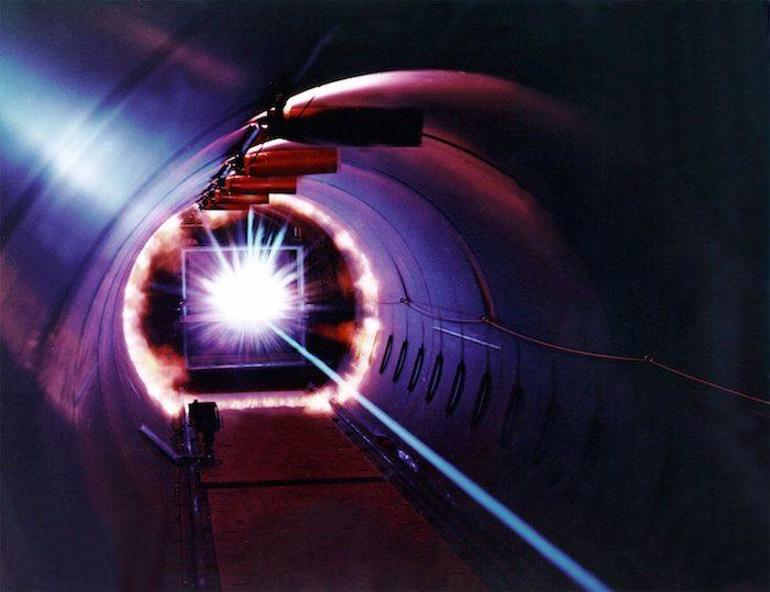 laser-11646
