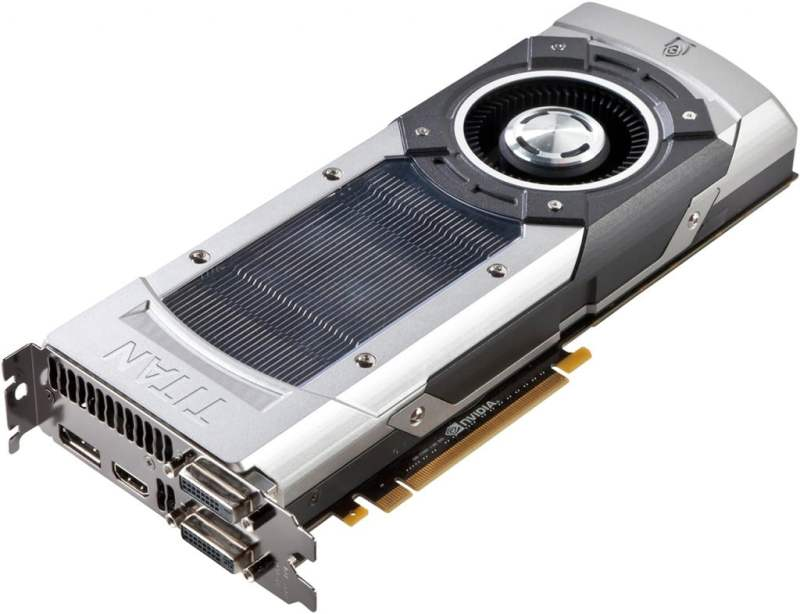 nvidia_geforce_gtx_titan_1-1024x786