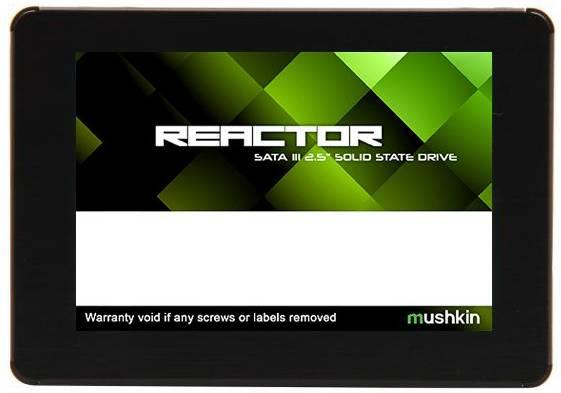 reactor-1tb-7mm_f