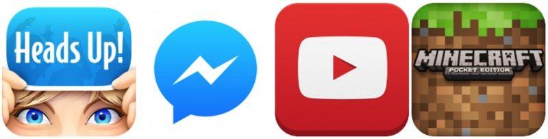 2014popularapps