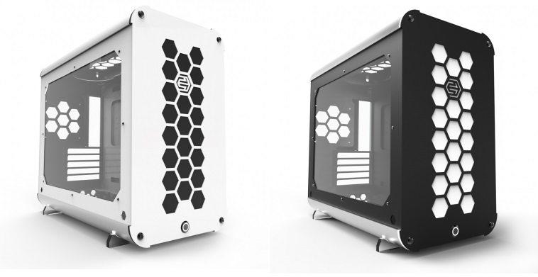 Hex-gear-r40-White-379x3801
