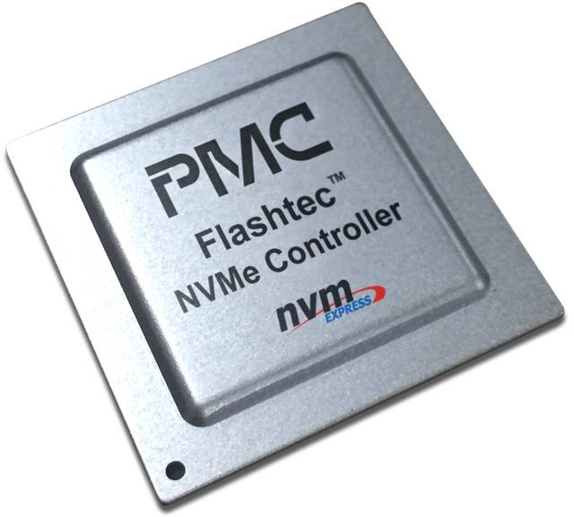 PMC_flashtec_chip_photo