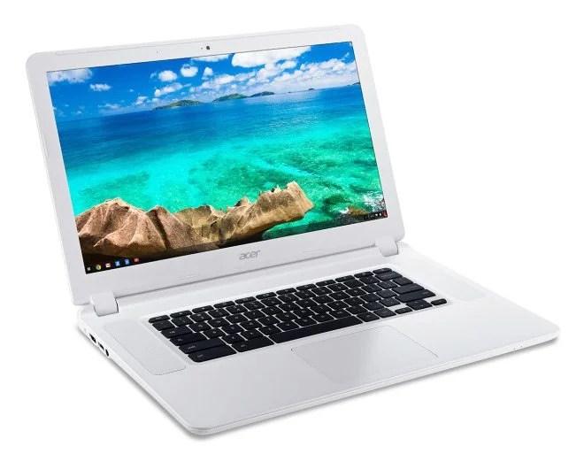 Acer-Chromebook-15-CB5-571-white-front-left-angle-660x513