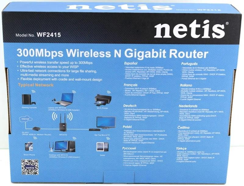 Netis_WF2415-Photo-box-back