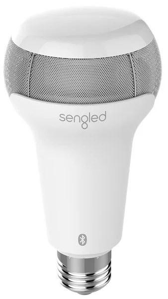 Sengled-Pulse-Solo
