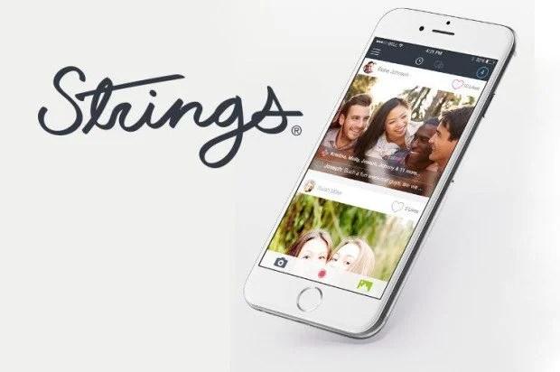 Strings-Messaging-app-620x412