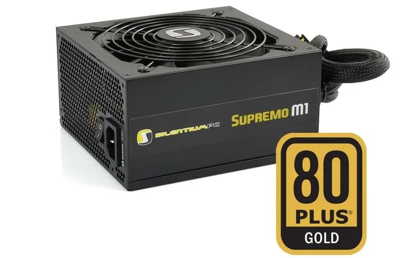 spc-supremo-m1-gold-550-1