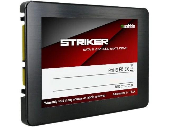 striker-dx7-2