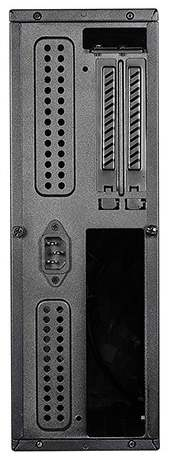 x2products_computer_cases_trajan_x2-a902b-cer-u3_10131418917550