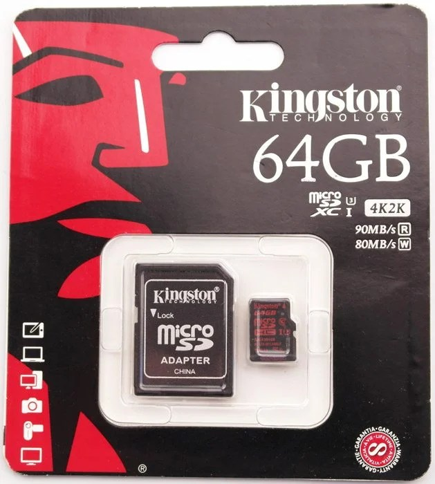 Kingston_SDCA3_64GB-Photo-Package_front